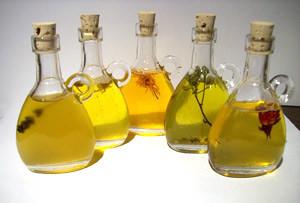 aromaöl