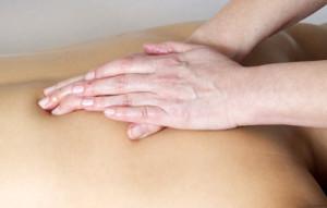massage-klassisch